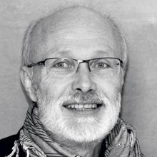 Peter Mensink