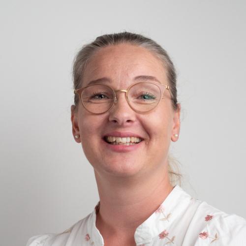 Maja Blenner