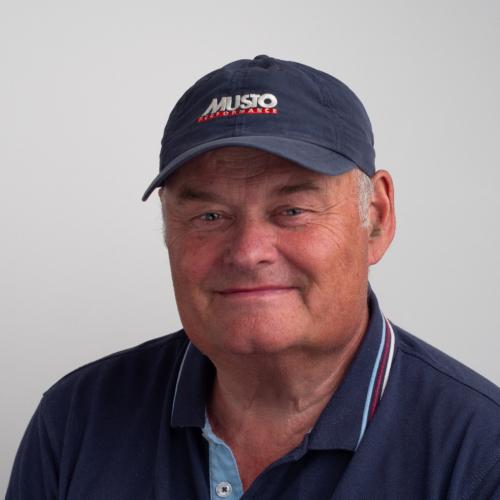 Morten Dreyer Nielsen