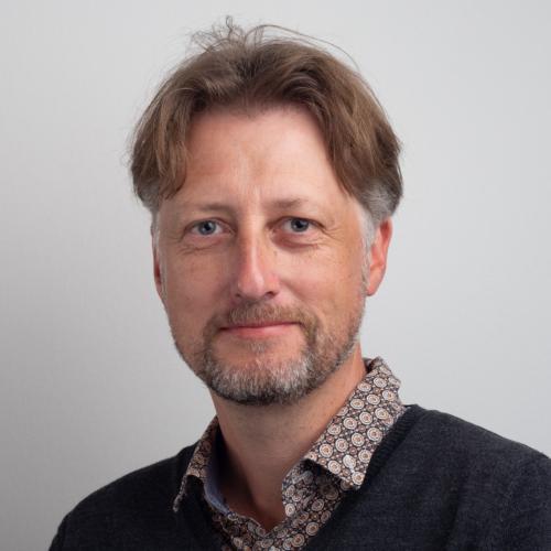 Søren Skovgaard Jakobsen